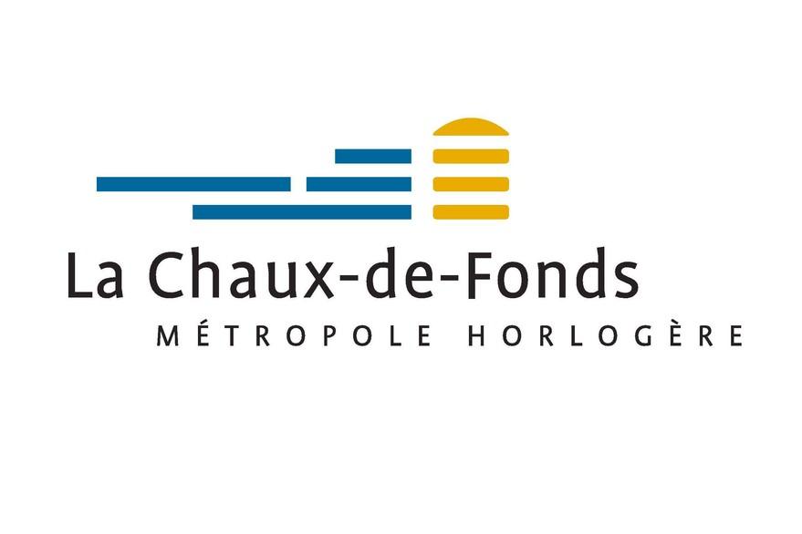 logo CDF