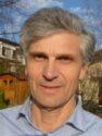 Lugano Laurent Kocher