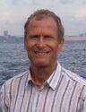 Portrait Alain Wyss
